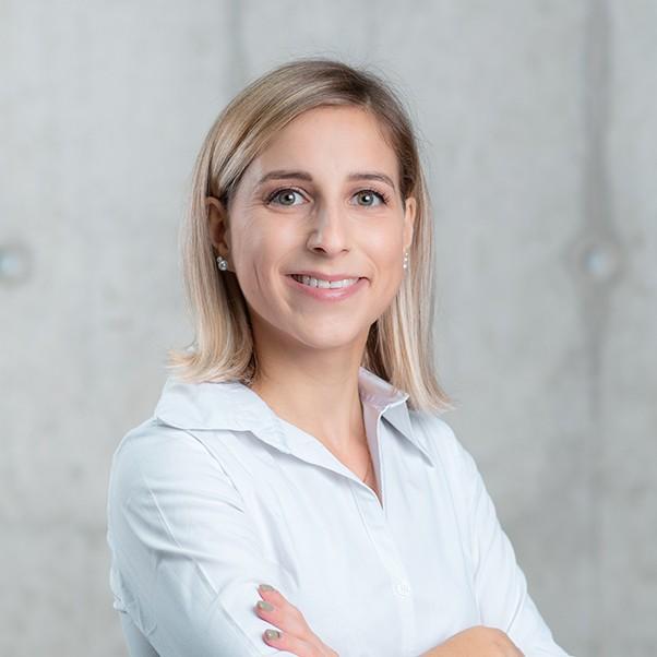 Viviane Bielmeier