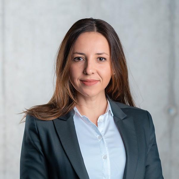 Anna Stelzig