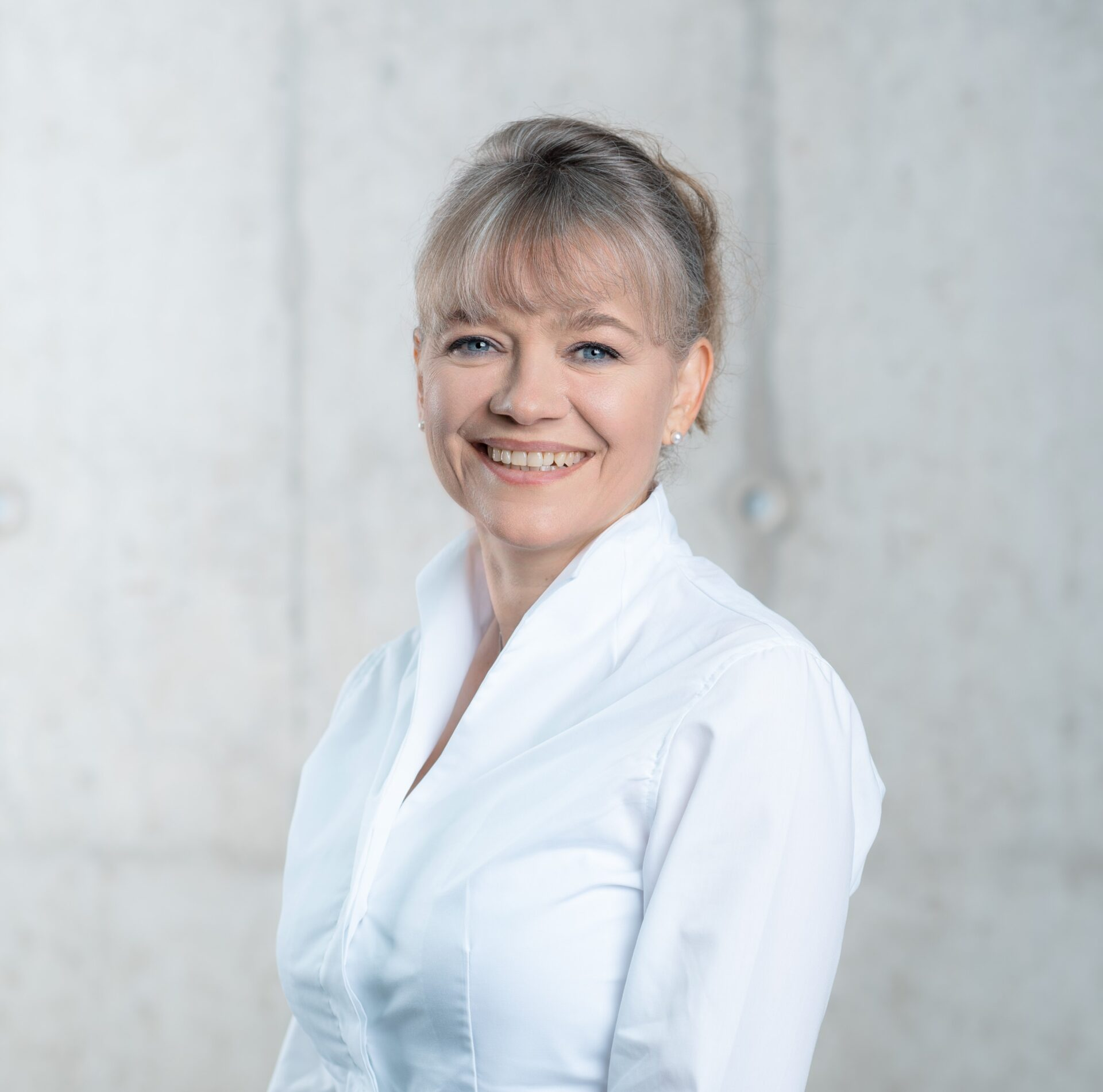 Tanja Köppen